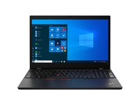 "Lenovo ThinkPad L15 Gen1 20U7000VUS 15.6"" Notebook - Full HD - 1920 x 1080 - AMD Ryzen 7 4750U Octa-core (8 Core) 1.70 GHz - 8 GB RAM - 256 GB SSD"