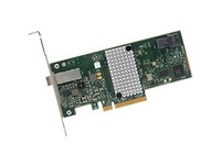 BROADCOM - IMSOURCING SAS 9300-4i4e Host Bus Adapter