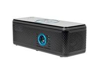 AAXA Technologies BP-100-01 DLP Projector - 16:9 - Space Gray