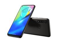 "Motorola moto g power XT2041-4 64 GB Smartphone - 6.4"" LCD Full HD Plus 2300 x 1080 - 4 GB RAM - Android 10 - 4G"