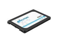 960GB 7MM 5300 SATA SSD