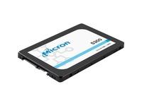 480GB 7MM 5300 SATA SSD