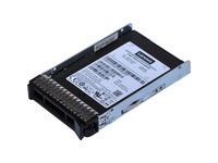 960GB 7MM PM983 NVME SSD