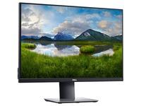 """Dell P2421 24"""" WUXGA WLED LCD Monitor - 16:10"""