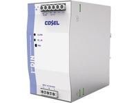 Allied Telesis IE048-480 Power Supply
