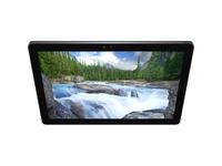 "Dell Latitude 7210 Tablet - 12.3"" Full HD - 16 GB RAM - Titan Gray"