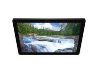 "Dell Latitude 7000 7210 Tablet - 12.3"" WUXGA - 8 GB RAM - 256 GB SSD - Windows 10 Pro 64-bit - Titan Gray - TAA Compliant"