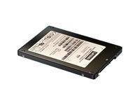 2.5 INCH PM1645A 6.4TB MS SAS SSD