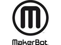 MakerBot 3D Printer Tough PLA Filament