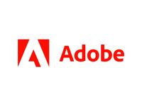 Adobe Acrobat 2017 Pro - Media and Documentation Set - Volume