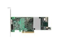 BROADCOM - IMSOURCING MegaRAID 9271-4i 4-port SAS Controller