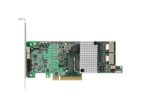 BROADCOM - IMSOURCING MegaRAID 9271-8i 8-port SAS Controller