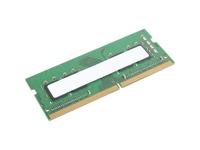 Lenovo 8GB DRAM Memory Module