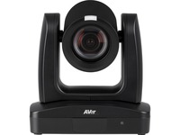 AVer TR311HN Video Conferencing Camera - 2 Megapixel - 60 fps - USB 3.0 - TAA Compliant