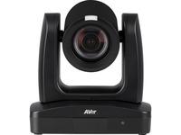 AVer TR313 Video Conferencing Camera - 8 Megapixel - 60 fps - USB 3.0