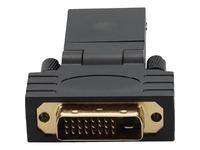 AddOn DVI-D/HDMI Video Adapter