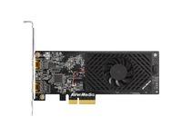 AVerMedia 4Kp60 HDR HDMI Low Profile Video Capture Card