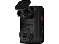 Transcend DrivePro Digital Camcorder - STARVIS - Full HD