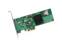 BROADCOM - IMSOURCING 9211-4i SAS RAID Controller
