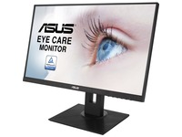 "Asus VA24DQLB 23.8"" Full HD WLED Gaming LCD Monitor - 16:9 - Black"
