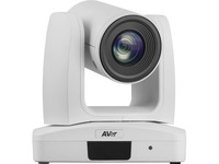 AVer PTZ310 Video Conferencing Camera - 2.1 Megapixel - 60 fps - White - USB 2.0 - TAA Compliant