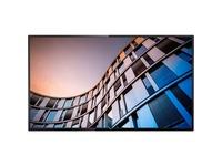 """Philips B-Line 65BFL2114 65"""" Smart LED-LCD TV - 4K UHDTV - Black"""
