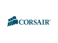 Corsair Airflow Cooling System