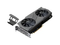 Lenovo NVIDIA Quadro RTX 4000 Graphic Card - 8 GB GDDR6
