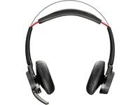 Plantronics B825-M Voyager Focus UC Headset