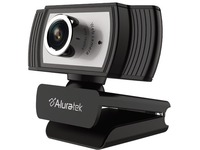 Aluratek AWC04F Webcam - 2 Megapixel - 30 fps - USB 2.0