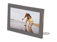 Netgear WiFi Photo Frame