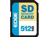 EDGE PE189419 512 MB SD