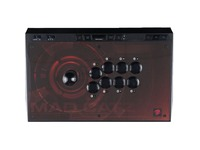 Mad Catz The Authentic EGO Arcade Stick