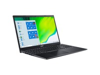 "Acer Aspire 5 A515-56 A515-56-75B6 15.6"" Notebook - Full HD - 1920 x 1080 - Intel Core i7 i7-1165G7 Quad-core (4 Core) 2.80 GHz - 12 GB RAM - 512 GB SSD"
