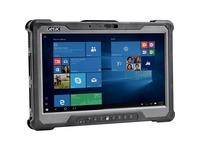 "Getac A140 G2 Rugged Tablet - 14"" - 8 GB RAM - 256 GB SSD"