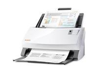 Ambir ImageScan Pro 340 Sheetfed Scanner - 600 dpi Optical