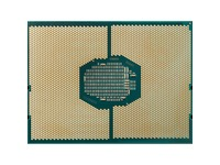 HP Intel Xeon Gold (2nd Gen) 6238L Docosa-core (22 Core) 2.10 GHz Processor Upgrade