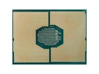 HP Intel Xeon Platinum (2nd Gen) 8260L Tetracosa-core (24 Core) 2.40 GHz Processor Upgrade