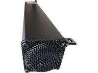 Premium full range passive speaker