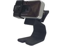 AlphaCam H TAA Compliant 1080p Full HD Webcam