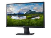 """Dell E2421HN 23.8"""" Full HD LCD Monitor - 16:9 - Black"""