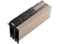 HPE NVIDIA Ampere 2-way 2-slot Bridge for HPE