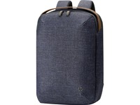 """HP Renew Carrying Case (Backpack) for 15.6"""" Notebook - Blue"""