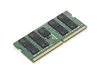 16GB 2933MHZ ECC SODIMM