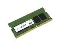 Axiom 8GB DDR4-3200 SODIMM for HP - 13L77AA, 141J5AA, 286H8AA