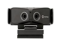 AOpen KP180 Video Conferencing Camera - 30 fps - USB