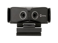 AOpen KP180 Video Conferencing Camera - 30 fps - USB