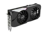 Asus NVIDIA GeForce RTX 3060 Ti Graphic Card - 8 GB GDDR6