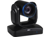 AVer CAM520 Video Conferencing Camera - 2 Megapixel - 60 fps - Black - USB 2.0