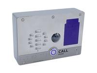 CyberData 011478 SIP h.264 Video Outdoor Intercom with RFID